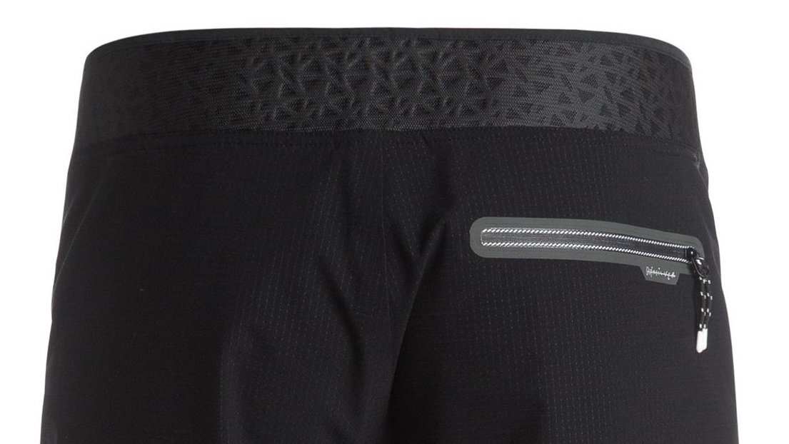 9488e7d1e8 Why are Boardshorts more Expensive than Wetsuits?