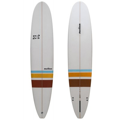fusionlongboard-800x800.jpg