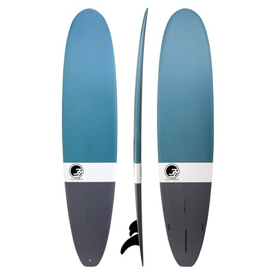 9_Ultimate_Longboard_Surfboard_Blue_Dip_Epoxy__all_sides_2048x.jpg