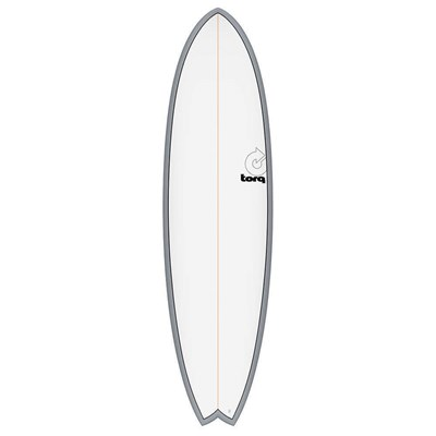Torq surfboard 3.jpg