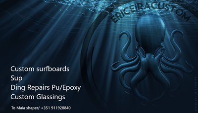 ERICEIRA CUSTOM BUSINESS CARD 2020.png