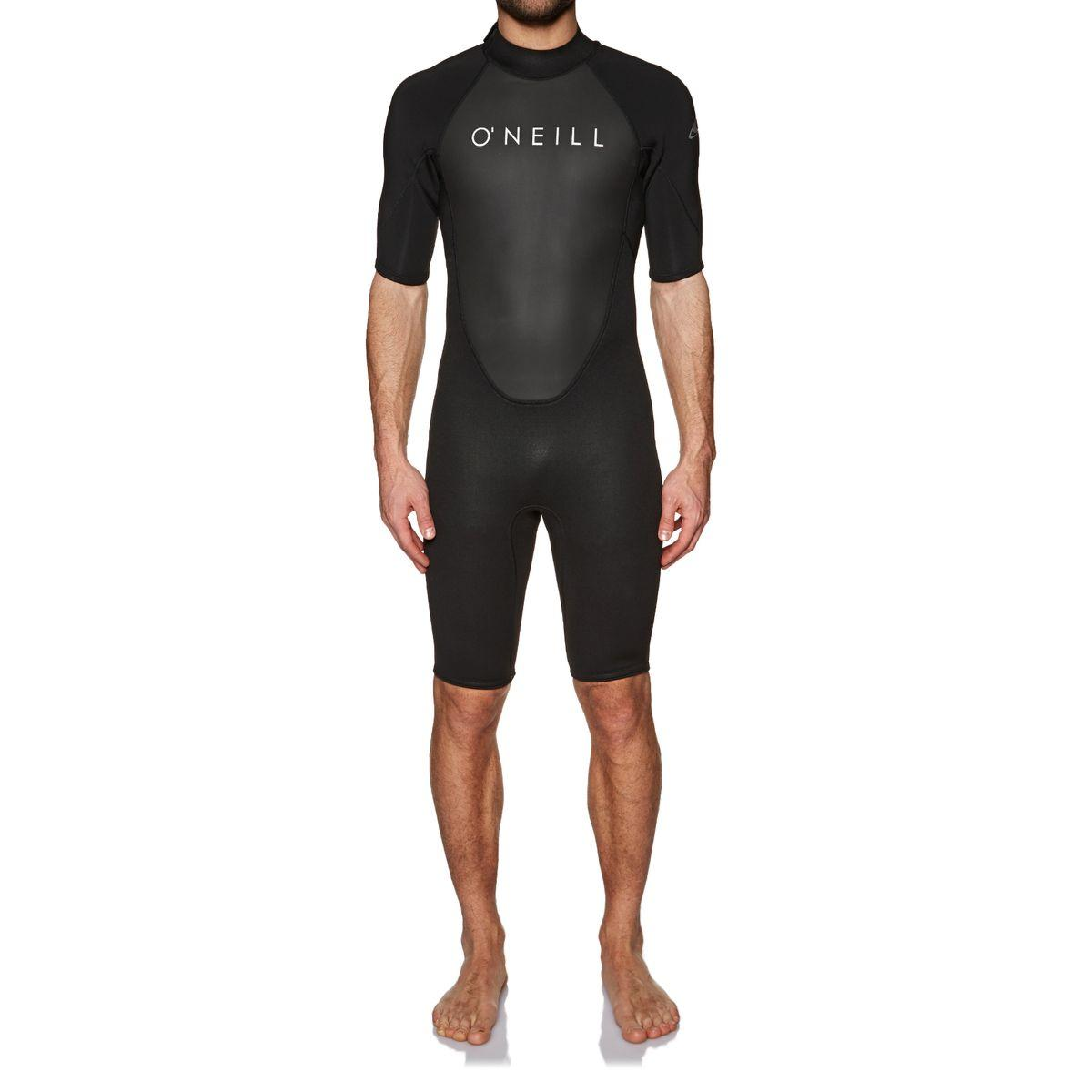35ce790fae Everything Surf worldwide by surfdome.com
