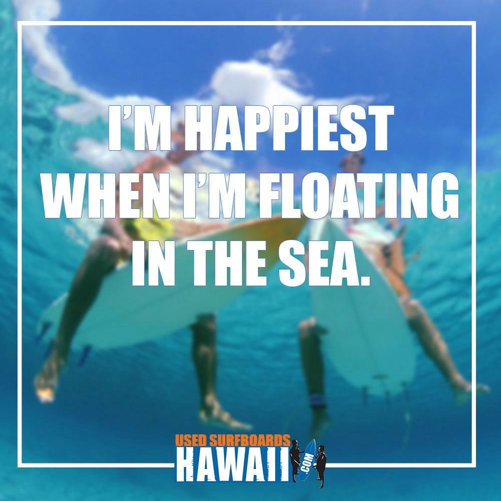 Used Surfboards Hawaii In Honolulu Hi United States Surf Bunker